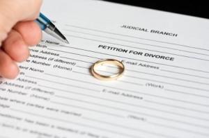 divorceringpaper