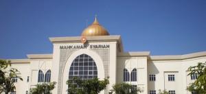 mahkamah-syariah-1200x549