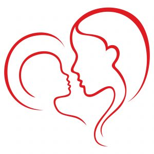 maternal-love-clipart-3